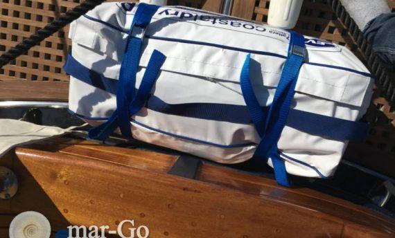 mar-go-ricambi-nautici-forniture-bordo-punta-ala-4