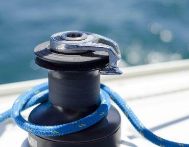 mar-go-yacht-service-punta-ala-03