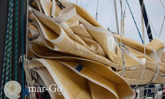 mar-go-yacht-service-punta-ala-09