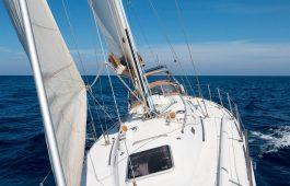 mar-go-yacht-service-punta-ala-15