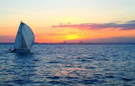 mar-go-yacht-service-punta-ala-19