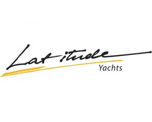 logo-latitude