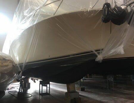 mar-go-gestione-imbarcazioni-punta-ala-1
