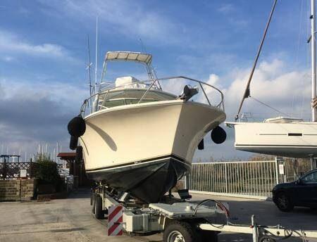 mar-go-gestione-imbarcazioni-punta-ala-3