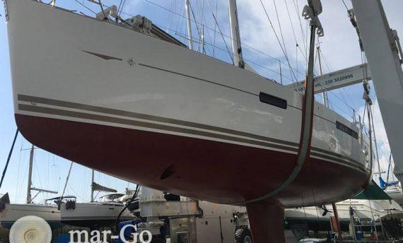 mar-go-rimessaggio-cantieristica-barche-punta-ala-1
