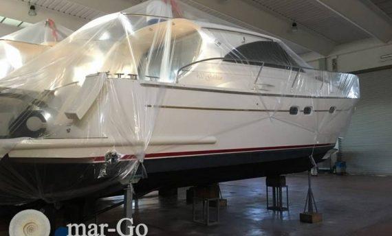 mar-go-rimessaggio-cantieristica-barche-punta-ala-2