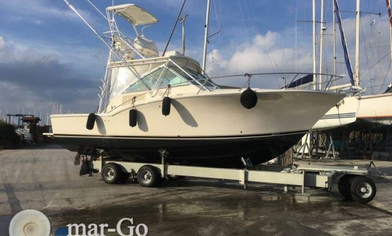 mar-go-rimessaggio-cantieristica-barche-punta-ala-3
