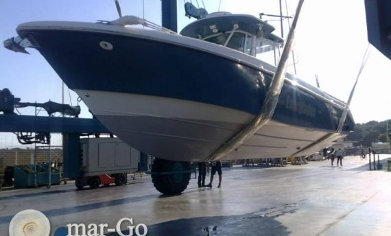 mar-go-rimessaggio-cantieristica-barche-punta-ala-4