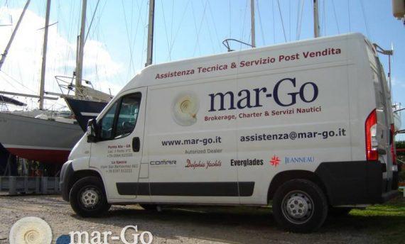 mar-go-rimessaggio-cantieristica-barche-punta-ala-5