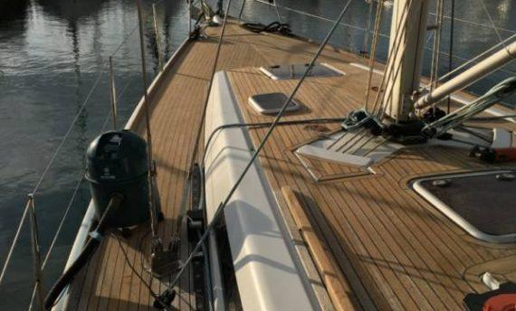 mar-go-rimessaggio-cantieristica-barche-punta-ala-6