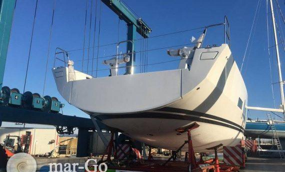 mar-go-rimessaggio-cantieristica-barche-punta-ala-7