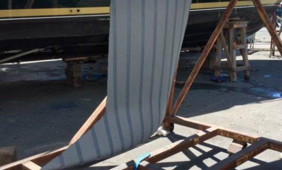 mar-go-rimessaggio-e-cantiere-nautico-punta-ala-2