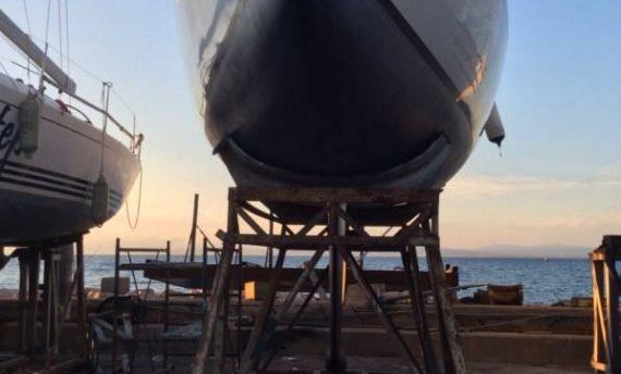 mar-go-rimessaggio-e-cantiere-nautico-punta-ala-5