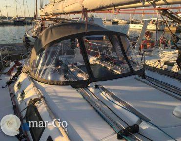 mar-go-vele-tappezzeria-nautica-punta-ala-4