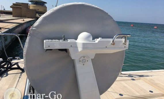 mar-go-vele-tappezzeria-nautica-punta-ala-5