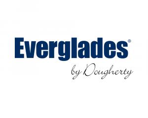 everglades_logo