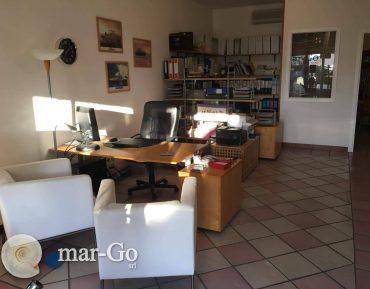 mar-go-yachts-broker-punta-ala-6