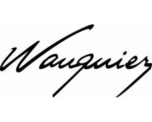wauquiez-logo