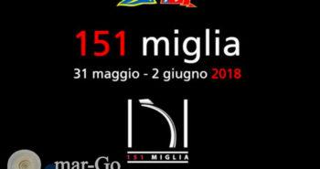 151_miglia