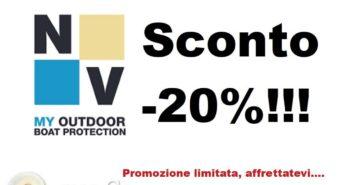 Sconto_20%_NV_Equipment.ipg
