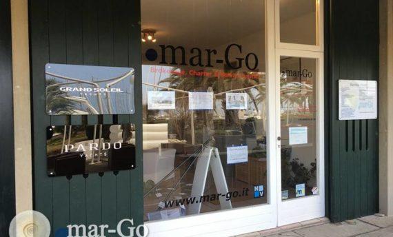 mar-go_ufficio