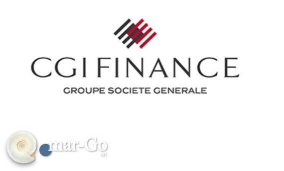 CGI Finance Punta Ala