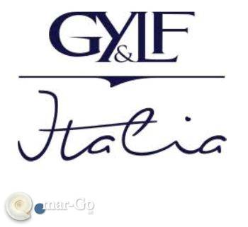 GY&LF Italia Punta Ala.1