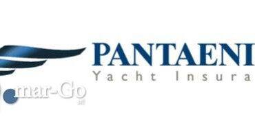 Pantaenius Punta Ala