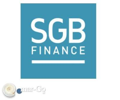 SGB Finance Punta Ala.1