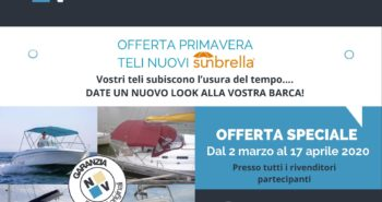 nv equipment offerta speciale primavera sconto 20%